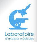 Laboratoire Brochot Avie Bio